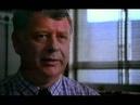 Vile Bodies - Part 3 The Dead (1997)