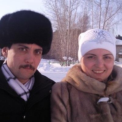 Алексей Назаренка, 28 ноября 1972, Томск, id192698482