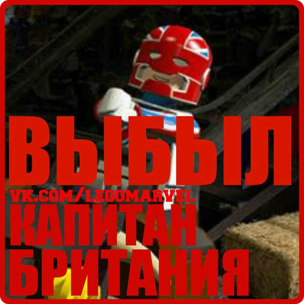 Александр Ревва - Камеди клаб резиденты