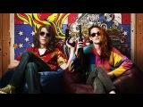 Ультраамериканцы  American Ultra (2015) смотрите в HD