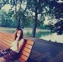 Фото Юлии Погореловой №9