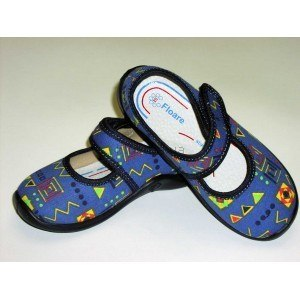 Розділ про zign взуття