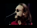 John Lennon - Imagine - 18.04.1975 - OST from Salute to Sir Lew - Full HD 1080p