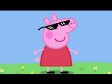 WTF 2 свинки в мм