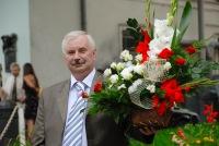 Александр Колесников, 25 ноября 1993, Львов, id180093758