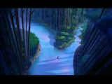 Pocahontas_Just Around the Riverbend - Hindi