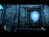Прохождение игры Thief (2014) Ч.6