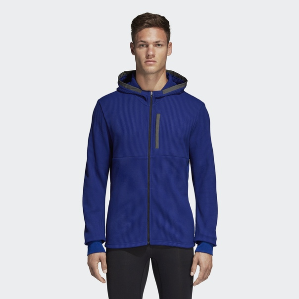 Куртка для бега Ultra Beyond the Run