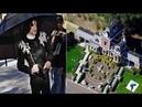 Покидая Неверленд Майкл Джексон и педофилия.