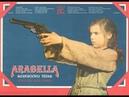 Арабелла – дочь пирата (1983)