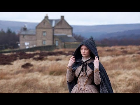 Learn English with Audio Story - Jane Eyre