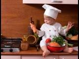 СМЕШНЫЕ ИДИОТЫ На кухне Подборка приколов