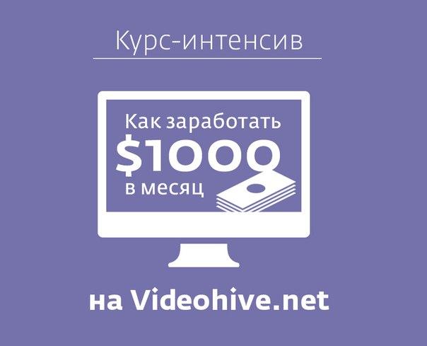 http://cs411727.vk.me/v411727372/733a/OjHJeAKTpB4.jpg