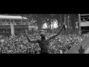 Тизер мирового турне 6LACK «From East Atlanta With Love» [Новая Школа]