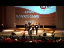 KMC 2017 DnD Beginner 12