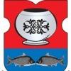Муниципалитет Братéево