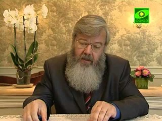 400 лет Д-ии Романовых: Императрица Елизавета Петровна.  Урок 8