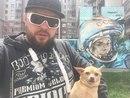 Юрий Чистяков фото #33