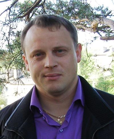 Виталий Жирнов, 26 июля 1968, Себеж, id140491457