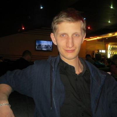 Артем Плецер-Трублаевич