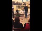 Namiq Qaracuxurlu Meyxana  vk.commeyxana_online