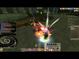 R2 Online - ¤GoW¤