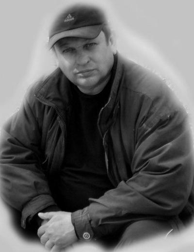 Виктор Бакуменко