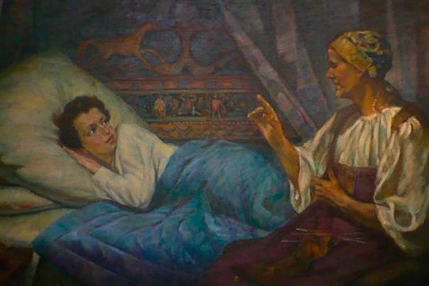Александр Пушкин Александр Сергеевич Пушкин родился 6 июня 1799 года в Москве, в семье майора в отставке, потомственного дворянина, Сергея Львовича Пушкина. Мать Надежда Осиповна была правнучкой