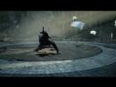 Devil May Cry 5.Трейлер.