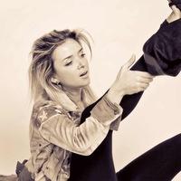ВКонтакте Екатерина Леликова фотографии
