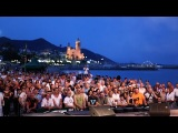 GAY PRIDE SITGES 2014 (Official Video)