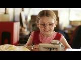«Маленькая мисс Счастье» (2006): Трейлер
