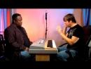 Brett Manning - Scat Can Sing