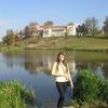 Oxana Kuz