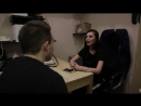 Клубные истории by Artem DisPlay 2: Цвет настроения Киркоров, голая жопа (feat. Юлия Гетманчик)