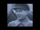 Николай Ежов нарком внутренних дел 1936 38