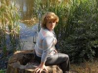 Татьяна Марченко, 26 июля , Киев, id171433580