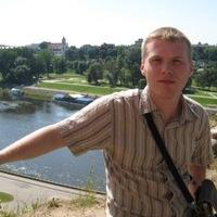 Петр Спиридонов, 2 апреля 1980, Москва, id136781122