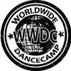 WORLDWIDE DANCE CAMP || 7-14 ИЮЛЯ 2019