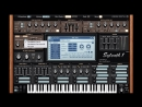 Academy.fm - How To Create A Retro Pad In Sylenth1