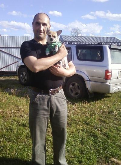 Алексей Ковалёв, 20 апреля , Онега, id125364585
