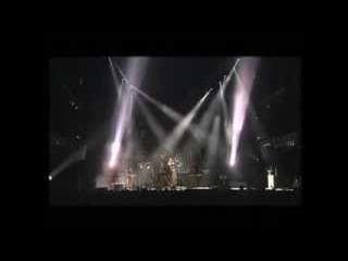 Рок-группа - Попса (100% live, ДДТ)