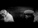 Ko.mne,Muhtar!1964.DVDRip_[Youtracker]_by_AVP Studio