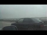 Alfa Romeo 166  2.4 JTD vs Nissan Primera GT &amp BMW 320i
