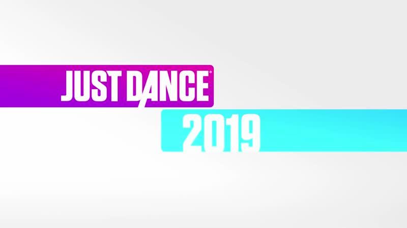 Just Dance Unlimited - On Ne Porte Pas De Sous-Vêtements.mp4