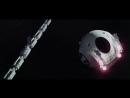 Spasibo cosmos Невесомость feat Stanley Kubrick