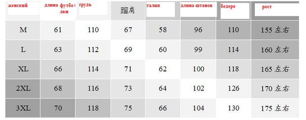 Экономичный и оперативный посредник Таобао  в Китае、минимальная комиссия до  5% , скидка на емс 50%, E65NqhoIHIY