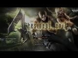 Resident Evil 4 (PC RUS).