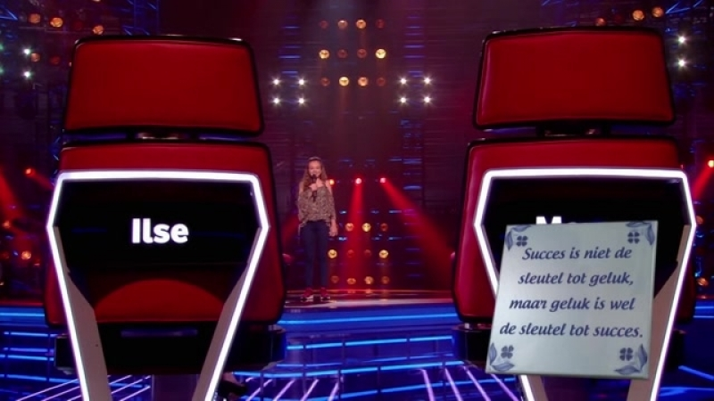 Rosa_FadedThe_Voice_Kids_2017The_Blind_Auditions