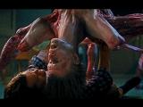 Нечто (2011) FullHD 1080p